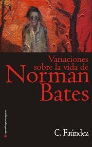 Variaciones sobre la vida de Norman Bates