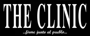 The Clinic, publicado en issuu.com