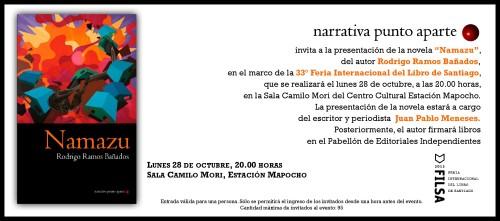 INVITACION NAMAZU_FILSA (1)