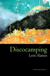 portada discocamping