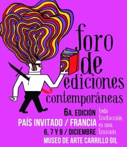 FoEC_Diseño-1