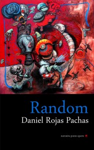 portada randoms-rojas pachas2