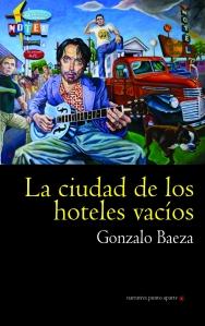 portada hoteles vacios 1