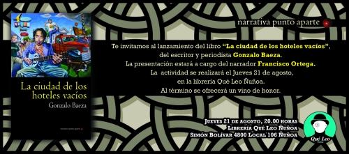 INVITACION_LA CIUDAD_QUELEO