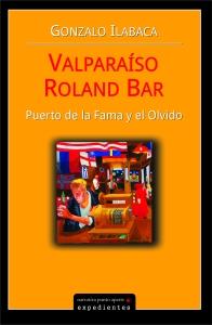 portada roland bar  (1)