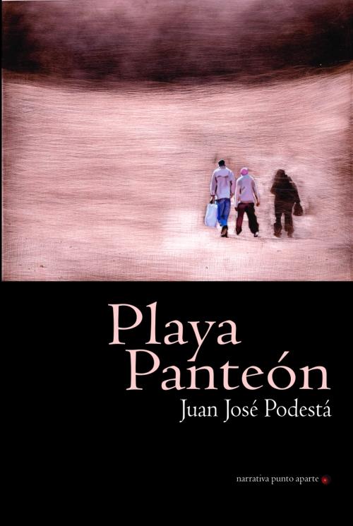 portada playa panteon (1)