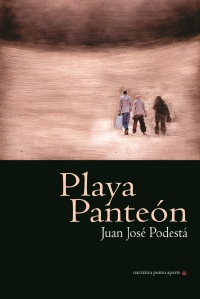 portada playa panteon (1)