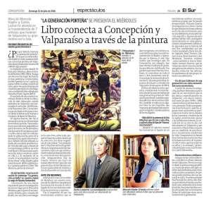 Página 25 _ El Sur_Página_1