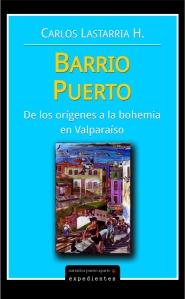 PORTADA BARRIO PUERTO