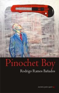 portada_pinochet-boy
