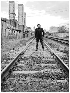foto-francisca-garcia-linea-del-tren