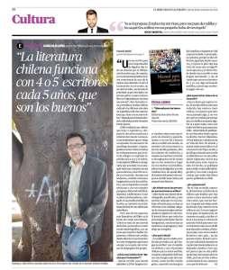 pagina-26-_-el-mercurio-de-valparaiso_pagina_1