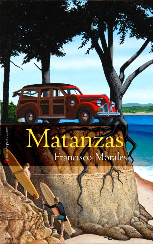 MATANZAS_PORTADA