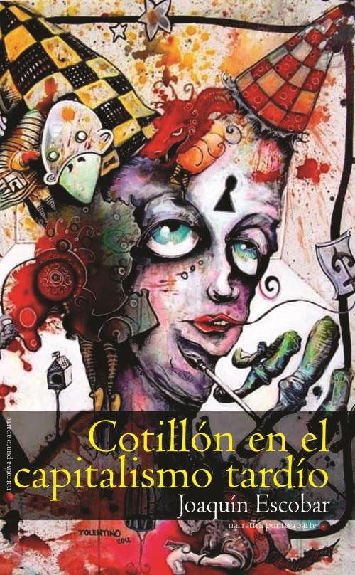 portada cotillon