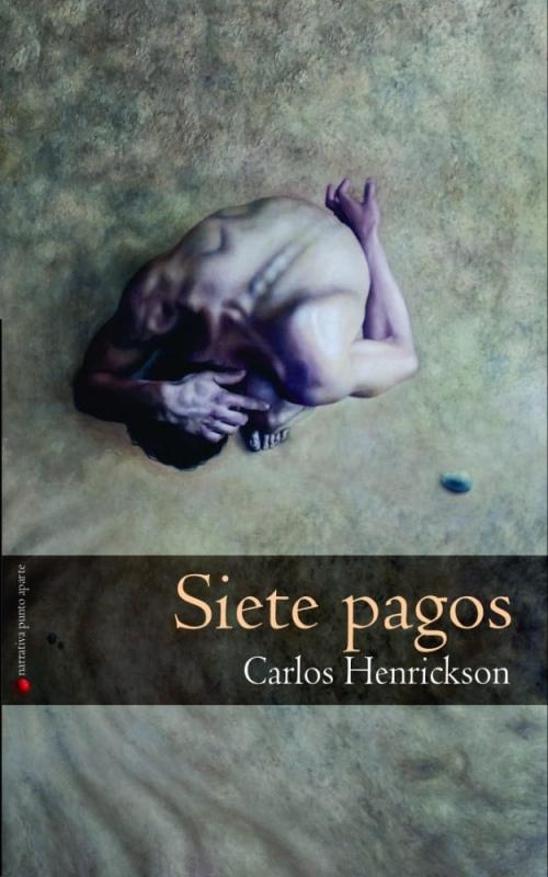 SIETE PAGOS